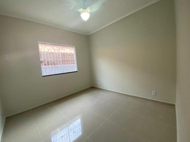 Bela Casa 3 quartos entre 34 e 35 excelente localização Itaipuaçu Maricá - Foto 20