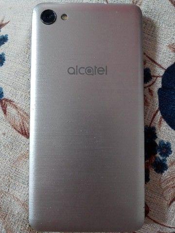 Celular Alcatel A5 Max Led - Foto 2