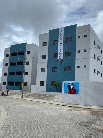 Residencial Villas Park, R$140.000,00 - Foto 2