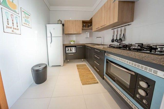 Apartamento à venda, JAIME GUSMÃO RESIDENCE no Bairro Jardins Aracaju SE - Foto 13