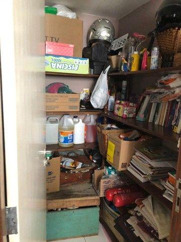 Apartamento  noJardim Vitória - Itabuna - BA - Foto 12