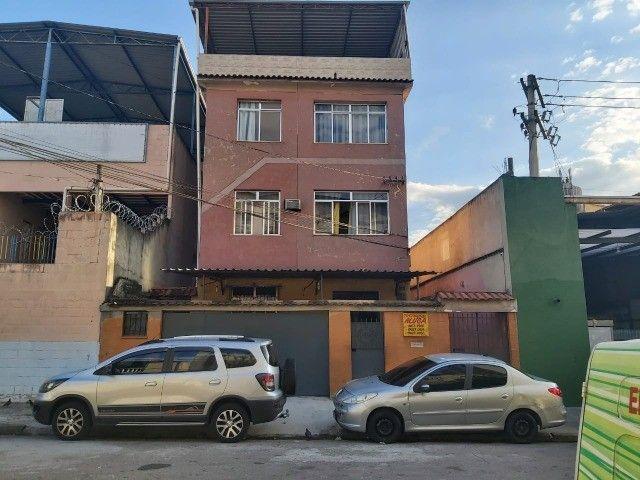 Madureira ótimo apartamento 2 quartos oportunidade única - Foto 14