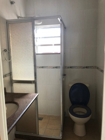 Centro - Casa Sobrado  3 quartos 2(suites) na Antiga Trav. Precisosa - Foto 7