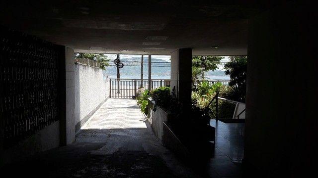 Aluguel praia de icarai 2 quartos sem vaga - Foto 7