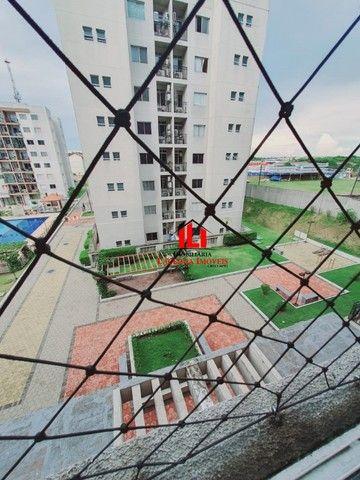 Apartamento no Flex Tapajós/ 02 Quartos/ São 01 Suítes/ 3ºAndar - Foto 12