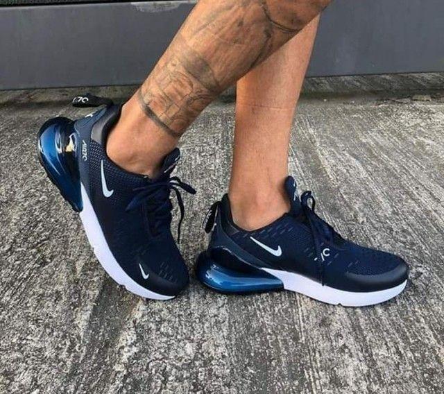 Nike 270 - Foto 2