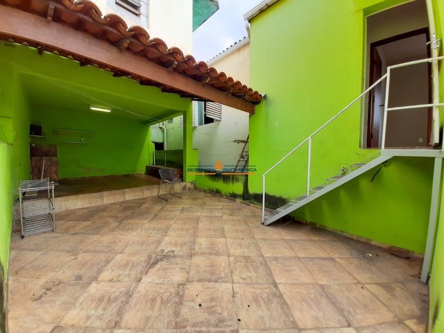 Casa à venda com 5 dormitórios em Céu azul, Belo horizonte cod:17889 - Foto 12