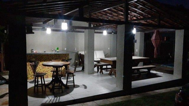 Casa em Gravatá com área de lazer privativa - Foto 16