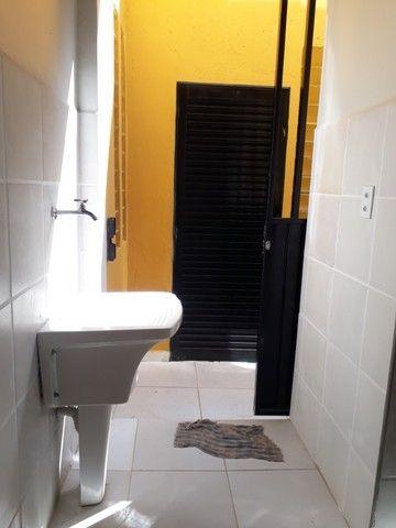 Apartamento próximo ao Shopping Porto Velho - Foto 17