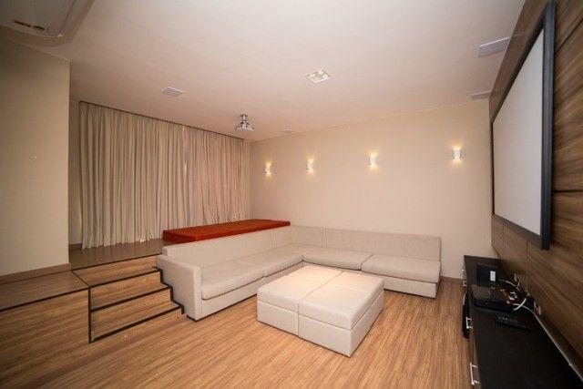Apartamento 2 dormitórios - Planalto (ajl02) - Foto 8