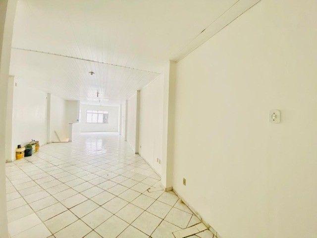 Sala comercial no Centro - Itabuna - BA
