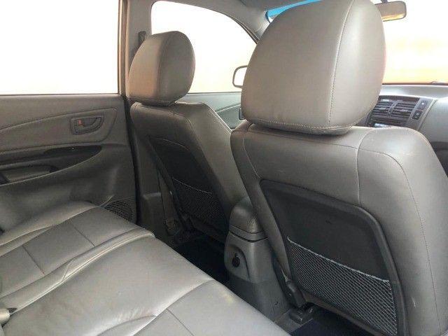 Hyundai - Tucson 2.0 GLS - Foto 3
