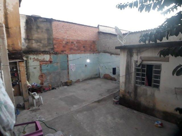 Oportunidade Casa no Caiçara 03 vagas, 02 pavimentos. Só R$ 310.000,00 Avalia troca por ou - Foto 15