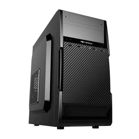 pc Gamers top completeo - Foto 2