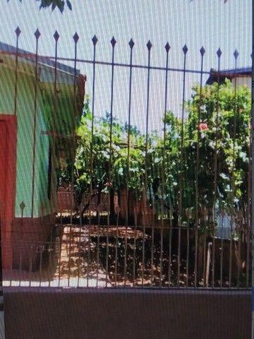 Casa à venda - Dornelles, Sto Ângelo/RS. - Foto 2