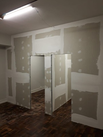 Drywall e Paredes 3D - Foto 6