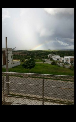 Casa no Alphaville - Venda - Mirante - Foto 8