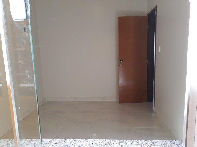 Apartamento próximo ao Shopping Porto Velho - Foto 9