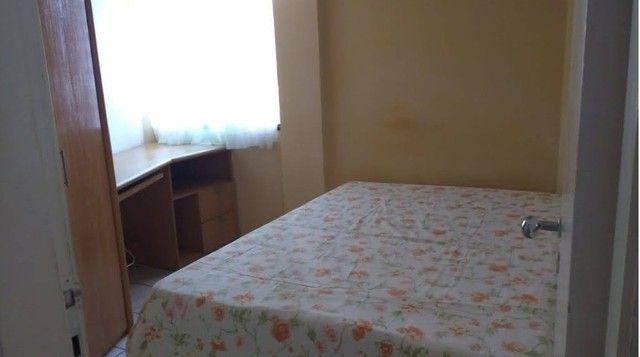 C.C. Alugo apartamento em Boa Viagem, Boa Localização - Foto 4