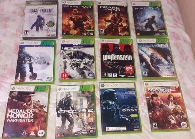 Esse Xbox 360 será seu! Duvida? Então Confira! - Foto 3