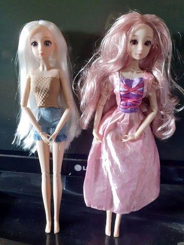 Barbies  - Foto 5
