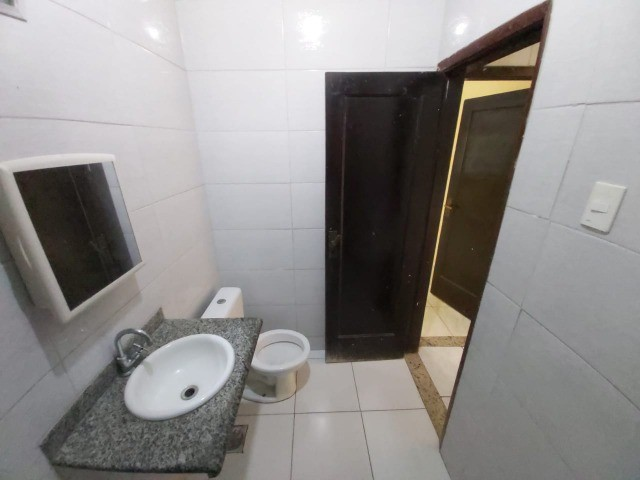 Madureira ótimo apartamento 2 quartos oportunidade única - Foto 8