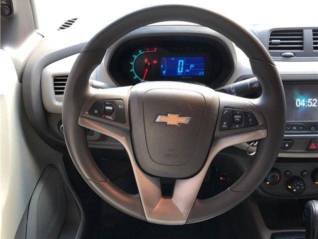 Chevrolet Spin 2014 1.8 advantage 8v flex 4p automático - Foto 4