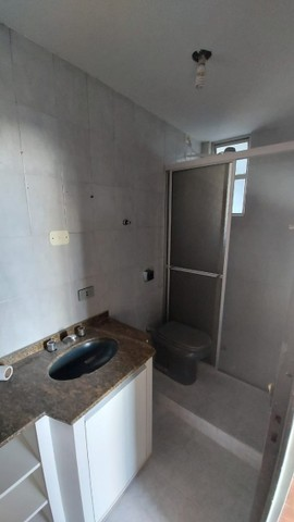 Apartamento 02 Quartos - Fazendinha - Foto 7