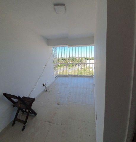 Apartamento 2 Quartos Com Sacada à Venda Quadra 5 Vila Buritis  - Foto 6