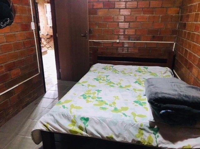Casa em Gravatá com área de lazer privativa - Foto 17