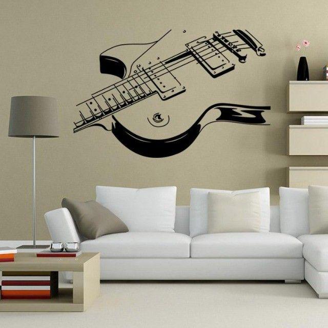 Pintura Estilo Musical - Foto 5