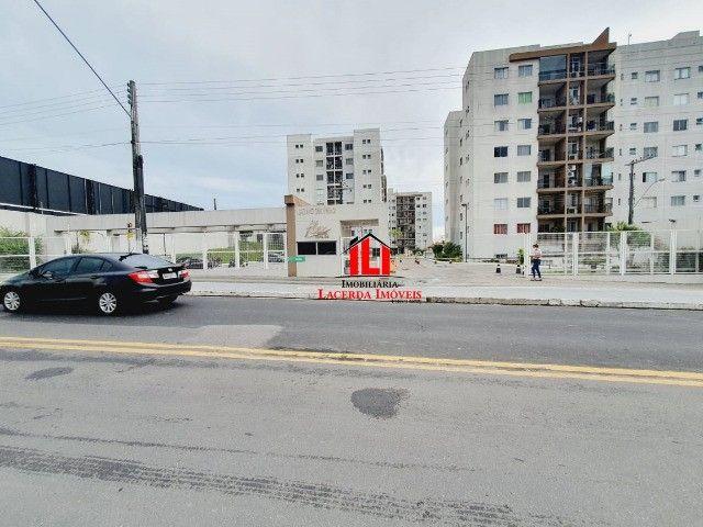 Apartamento no Flex Tapajós/ 02 Quartos/ São 01 Suítes/ 3ºAndar - Foto 5