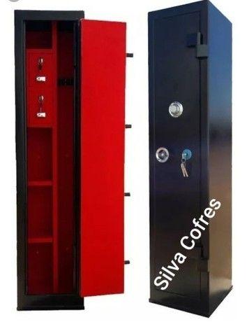 Cofres de 20cm e vários outros Modelos DIRETO DA FÁBRICA para vocês Clientes - Foto 5