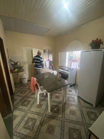 Casa conjunto  Manoa próx ao Db supermercado - Foto 3