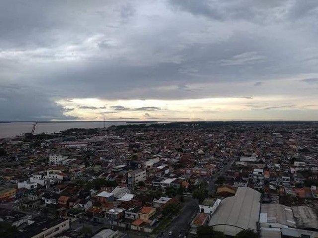 Torres Cenário - Foto 14