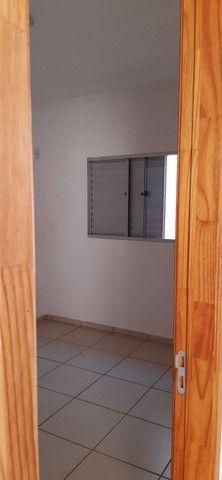 Casa em condomínio  - Bairro São Conrado  - Foto 7