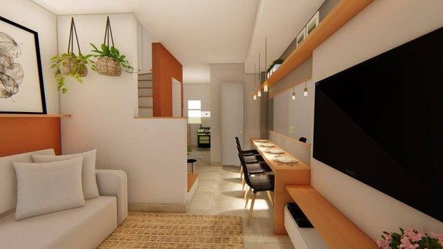 Casa à venda 2 quartos Alta Ville - Vila Isabel - Três Rios - Foto 4