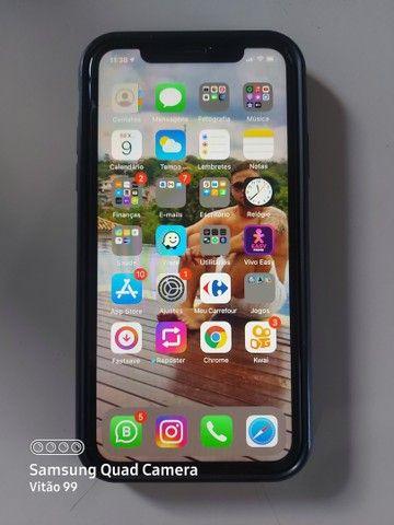 iPhone 11 64 GB - Foto 6