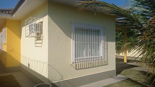 Maravilhosa casa nos cajueiros - Foto 15