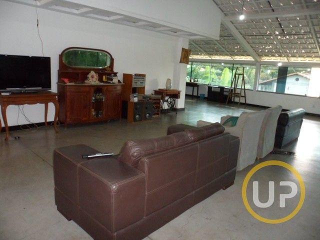 Casa em São Luiz - Belo Horizonte, MG - Foto 13