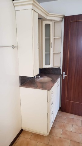 Apartamento em Flores da Cunha, 3 quartos, 207m2 - Foto 3