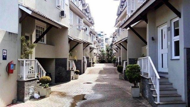 Apartamento à venda com 3 dormitórios em Vila jardim, Porto alegre cod:AR45 - Foto 14