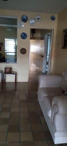 Casa em Bairro Novo, Olinda, PE - Foto 9
