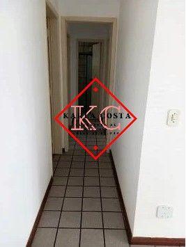 Ótimo apartamento no Braga com 3 quartos! - Foto 4