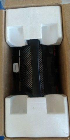Vende-se caixa de som - Foto 2