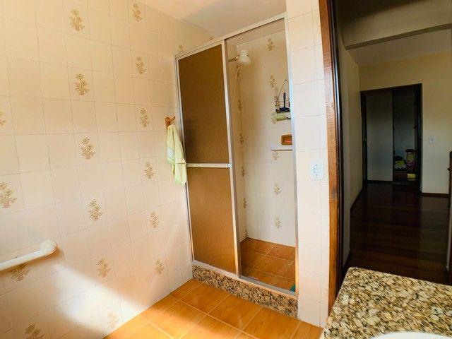 Apartamento para aluguel por temporada com 70 metros quadrados com 1 quarto! MOBILIADO - Foto 10