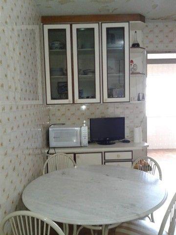 Lindo Apartamento Edifício Dona Zila Vila Santa Dorothéa - Foto 11
