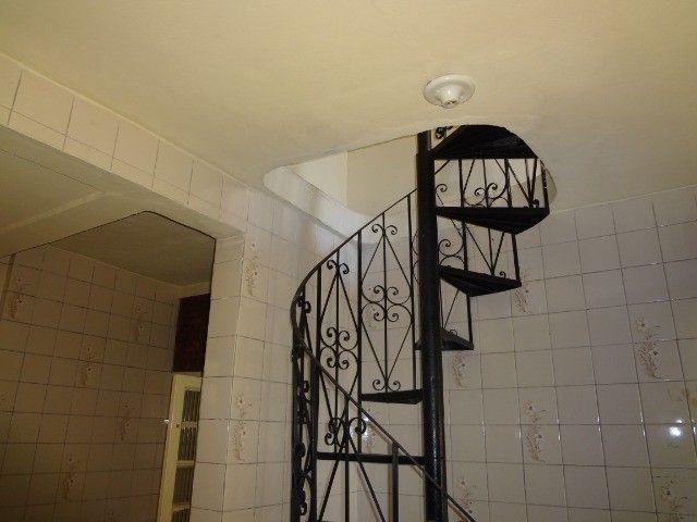 Neves  - Casa duplex em vila 3 quartos, 2 banheiros na Olimar Imoveis - Foto 8