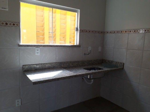 Apartamento próximo ao Shopping Porto Velho - Foto 15