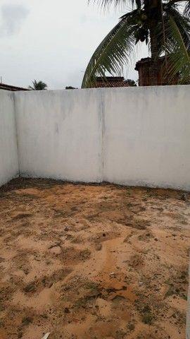Bairro: Cajueiro da Malhada em Horizonte, Casas Novas.  - Foto 6